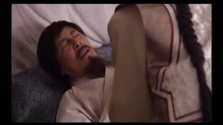 百年虚云 第7集