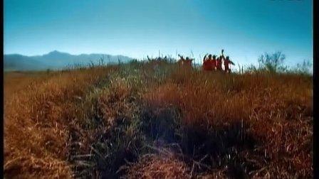 石家庄北方汽车专修学校-奔向北方MTV(北方汽车专修学校)