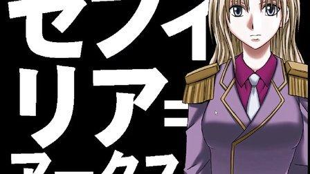 【J-Girl.Fight】攻略解说_03_冒死给大家无码福利,把持不住别怪我。