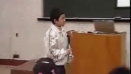 张骞通西域七年级上册历史川教版七年级历史优质课评比实录教学视频专辑