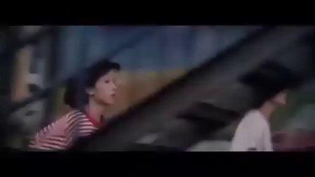 霹雳火(粤语)