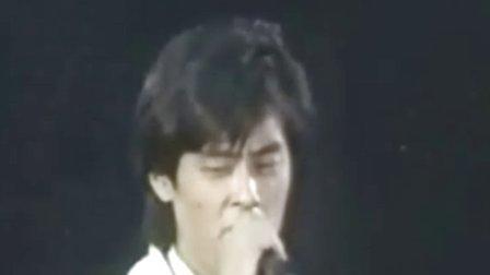 王杰2010北京演唱会宣传视频