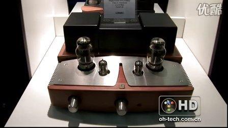 短版留声机 第37期 - 美国乡村音乐传奇歌手 – Chris Ledoux的美妙声音