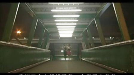 【女人本色】第01集