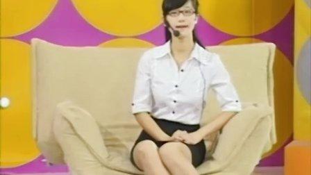 重庆邮电大学传媒艺术学院 1210703班 1210704班多讯道实践作业-谈话节目