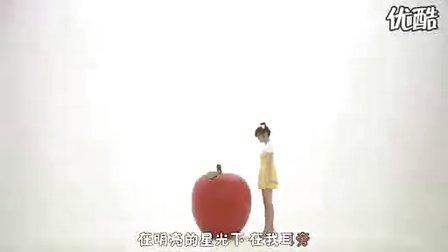 美女之韩国少女时代专辑005