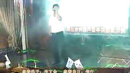 K钻2013好声音半决赛复活赛a 现场视频