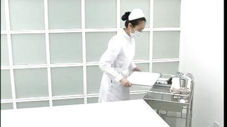 常用护理技术操作(十)
