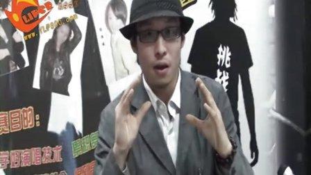 海派papi酱系列视频-【天籁圣者】欧美流行GHZ唱法教学-高音混声