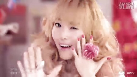 Girls' Generation -  Oh!-少女时代PHL韩国高清.MV- 祥云工作室