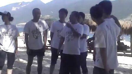 分界洲活动视频