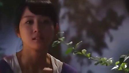 幸福最晴天(DVD)  25