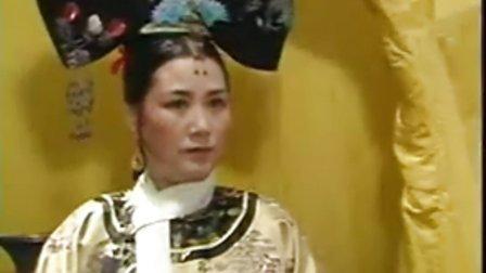 《雍正皇帝》(刘信义版)07