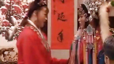 穆桂英大破天门阵3杨五郎下山7