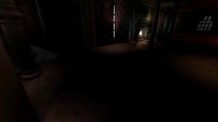 【屌儿狼噹】 第十九期 《失忆症》 主KEY:屌德斯