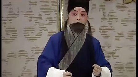 京剧晚霞工程