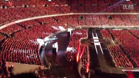[TVXQHOME][FANCAM]WE ARE @NISSAN