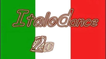 Italodance 2003
