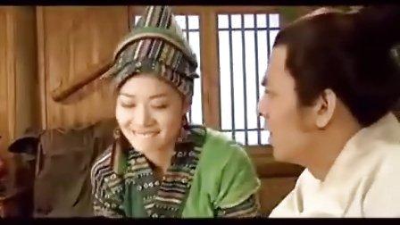 连续剧《根在中原10》[全集]