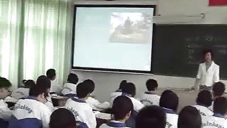 历史八年级上册第三单元 新民主主义革命的兴起人教课标