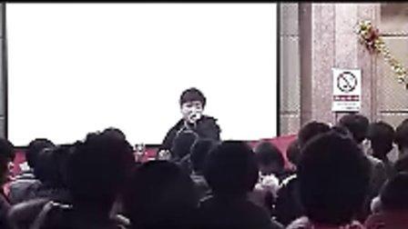密云正皇旗携手aka小东,顺义说唱专场演出