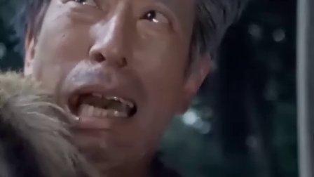 [天蝎字幕组]杰克诅咒骨神奥古斯特奥特曼第30话