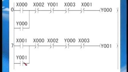 q系列plc自学手册,三菱 plc q312b,哈工大三菱plc视频教程