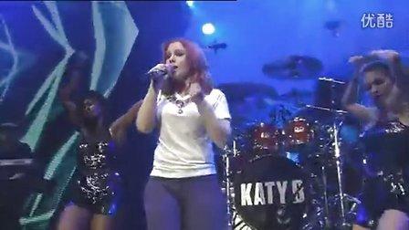 Katy B - 5AM (1Xtra Live 2013)