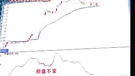 胡立阳  张景东 -看股先看相 【股市二分之一法则】.flv