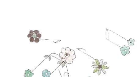 【GUMI】 泣き虫アンサンブル 【オリジナル曲PV】