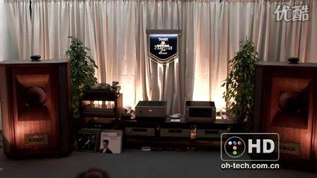 短版留声机 第33期 - 柴可夫斯基e小调第五交响曲 第四乐章