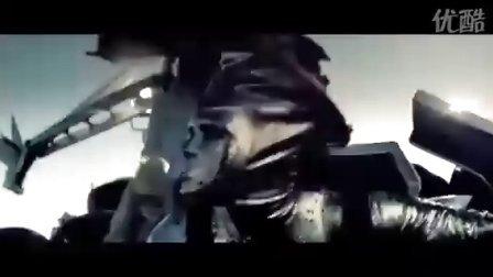 [宁博]黑眼豆豆 热门单曲Imma Be及Rocking That Body 音乐短剧官方正式版MV