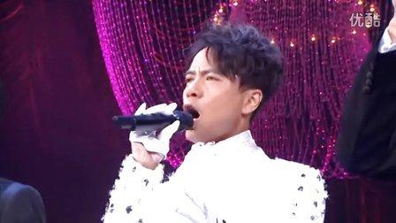 18.飞花-李克勤(高清版)-李克勤-香港小交响乐团演奏厅2011
