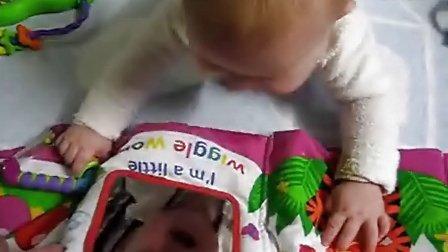 【时光小可爱】百看不厌!大笑宝宝系列(80)