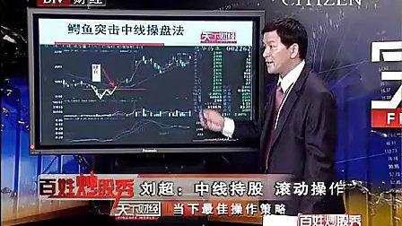 20110830刘超:当下操作策略 百姓炒股秀.flv