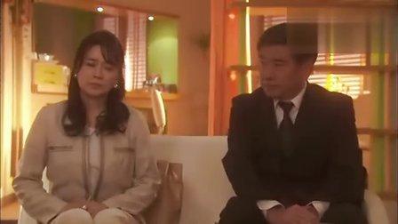 《离婚症候群》【最新爱情伦理片】