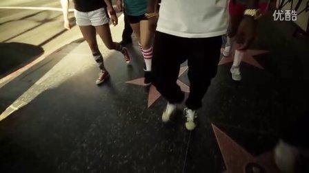 Big Sean - VEVO Go Shows Celebrity