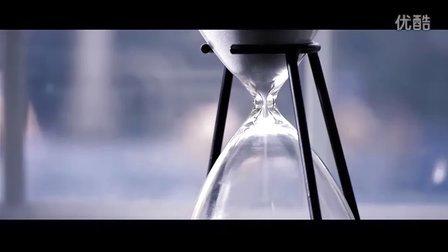 【www.fangquaner.com】【我的黑色超短裙】关键词:豆瓣7.2分 2011韩国剧情喜剧 百度云 115 迅雷 576