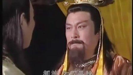 保镖之天之娇女20大结局