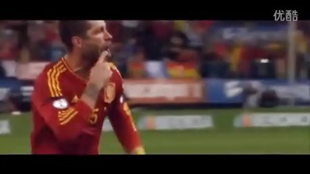 Best Of Sergio Ramos