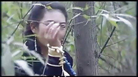 青海锅庄 才仁拉措