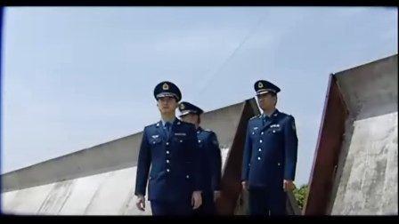 鹰隼大队(DVD) 2