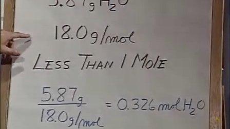ttc  Chemistry  美国中学化学  09