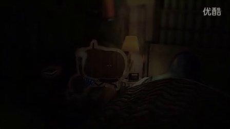 【一起动画吧】TULKOU