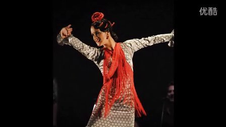 H.I.S.Presents Flamenco Festival episode.1