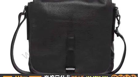 男士皮包图片