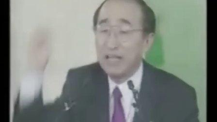www.baiji.com.cn[爆笑]尴尬集锦