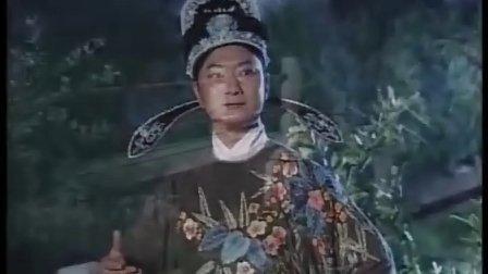 黄梅戏《刘国平专辑-我爱我唱》1