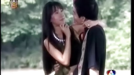 【new中文网】鹰与蛇泰语中字第十五集