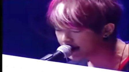 飞轮海《想入飞飞》巡回演唱会台北小巨蛋